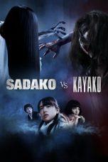 Nonton Film Sadako vs Kayako (2016) Terbaru