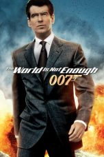 Nonton Film The World Is Not Enough (1999) Terbaru