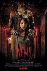 Nonton Film Wewe (2015) Terbaru