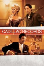 Nonton Film Cadillac Records (2008) Terbaru