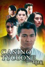 Nonton Film Casino Tycoon II (1992) Terbaru