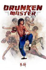 Nonton Film Drunken Master (1978) Terbaru