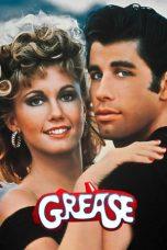 Nonton Film Grease (1978) Terbaru