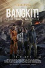 Nonton Film Bangkit! (2016) Terbaru