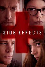 Nonton Film Side Effects (2013) Terbaru