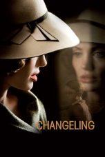Nonton Film Changeling (2008) Terbaru