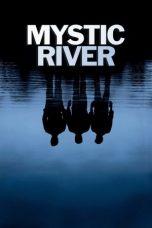 Nonton Film Mystic River (2003) Terbaru