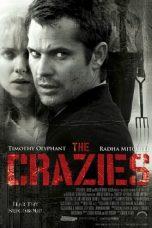 Nonton Film The Crazies (2010) Terbaru