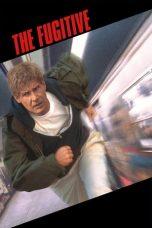 Nonton Film The Fugitive (1993) Terbaru