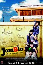 Nonton Film Jomblo (2006) Terbaru