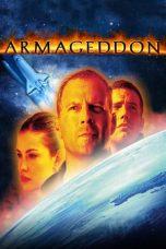 Nonton Film Armageddon (1998) Terbaru