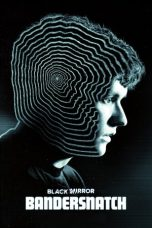 Nonton Film Black Mirror: Bandersnatch (2018) Terbaru