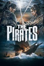 Nonton Film The Pirates (2014) Terbaru