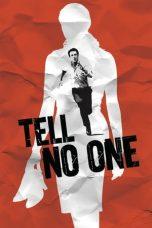 Nonton Film Tell No One (2006) Terbaru