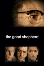Nonton Film The Good Shepherd (2006) Terbaru