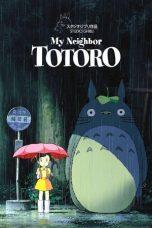 Nonton Film My Neighbor Totoro (1988) Terbaru
