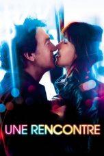 Nonton Film Quantum Love (2014) Terbaru