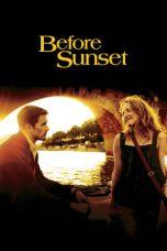 Nonton Film Before Sunset (2004) Terbaru