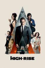 Nonton Film High-Rise (2015) Terbaru