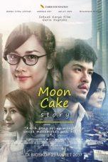 Nonton Film Mooncake Story (2017) Terbaru