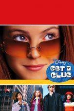 Nonton Film Get a Clue (2002) Terbaru
