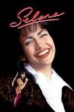 Nonton Film Selena (1997) Terbaru