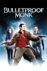 Nonton Film Bulletproof Monk (2003) Terbaru
