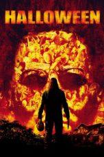 Nonton Film Halloween (2007) Terbaru
