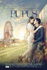 Nonton Film Pupus (2011) Terbaru