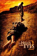 Nonton Film The Hills Have Eyes 2 (2007) Terbaru
