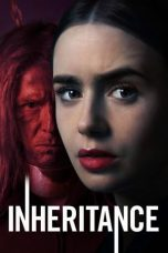 Nonton Film Inheritance (2020) Terbaru