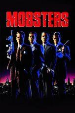 Nonton Film Mobsters (1991) Terbaru