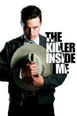 Nonton Film The Killer Inside Me (2010) Terbaru