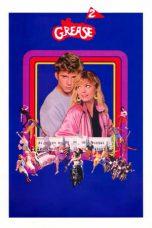 Nonton Film Grease 2 (1982) Terbaru