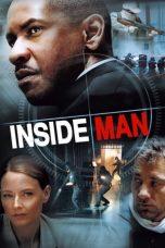 Nonton Film Inside Man (2006) Terbaru