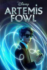 Nonton Film Artemis Fowl (2020) Terbaru