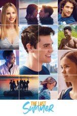 Nonton Film The Last Summer (2019) Terbaru