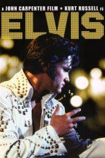 Nonton Film Elvis (1979) Terbaru