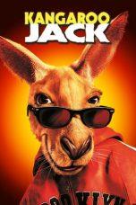 Nonton Film Kangaroo Jack (2003) Terbaru