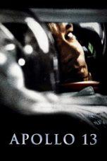 Nonton Film Apollo 13 (1995) Terbaru