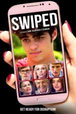 Nonton Film Swiped (2018) Terbaru