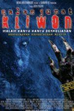 Nonton Film Malam Jumat Kliwon (2007) Terbaru
