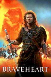 Nonton Film Braveheart (1995) Terbaru