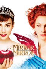 Nonton Film Mirror Mirror (2012) Terbaru