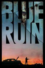 Nonton Film Blue Ruin (2013) Terbaru