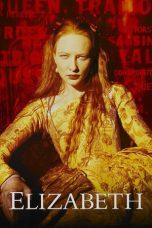 Nonton Film Elizabeth (1998) Terbaru