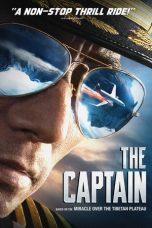 Nonton Film The Captain (2019) Terbaru