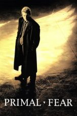 Nonton Film Primal Fear (1996) Terbaru