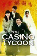 Nonton Film Casino Tycoon (1992) Terbaru