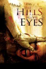 Nonton Film The Hills Have Eyes (2006) Terbaru